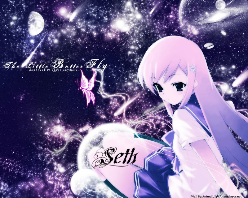 صوووووووور انمي خيال روعة تفضلوا Purple-anime-girl