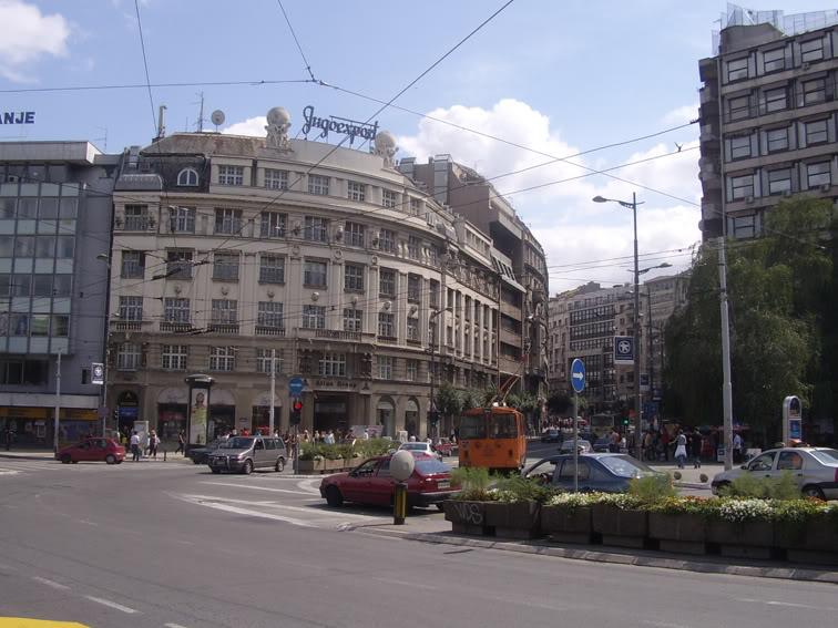 Slike Beograda sad i nekad.. - Page 3 KolarcevaulicaiTrgRepublike-novo