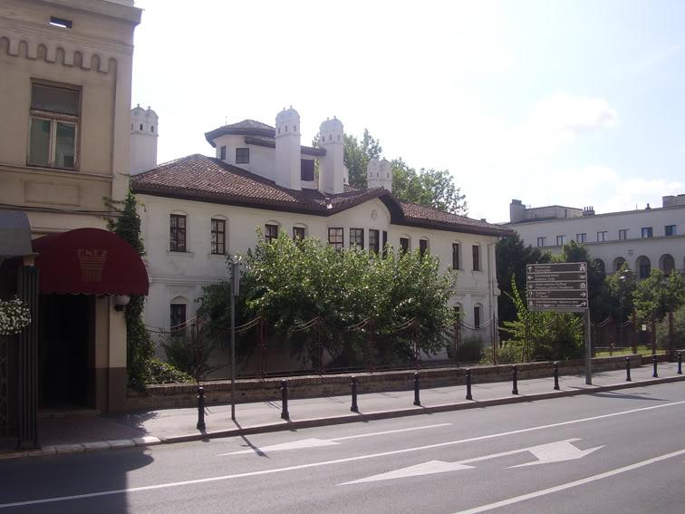Slike Beograda sad i nekad.. - Page 3 KonakkneginjeLjubice-novo