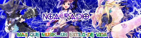 NGA Radio... posteen...jeje Rr
