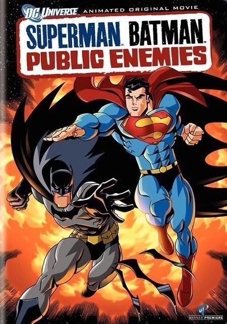 Superman Batman Public Enemies (2009) [MegaVideo] Batman_superman_cover