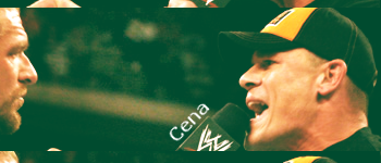 Some Of My Work Cena