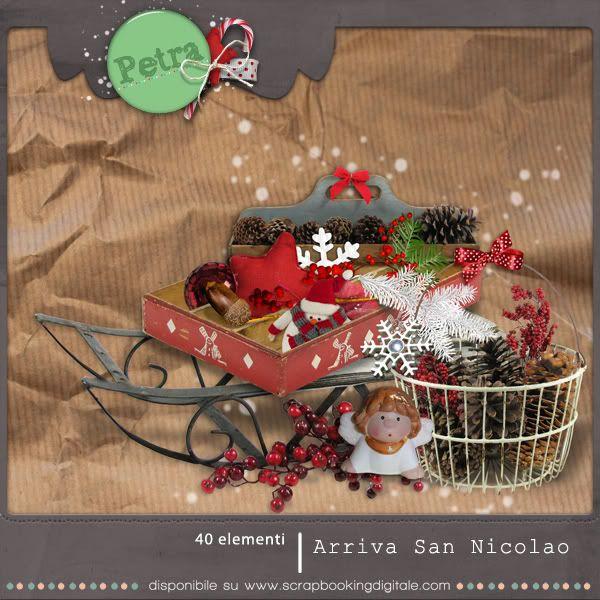 Arriva San Nicolao.... ASNpreviewelempic