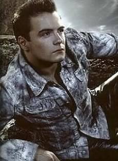Ohh Shane!!! Ohhhshane