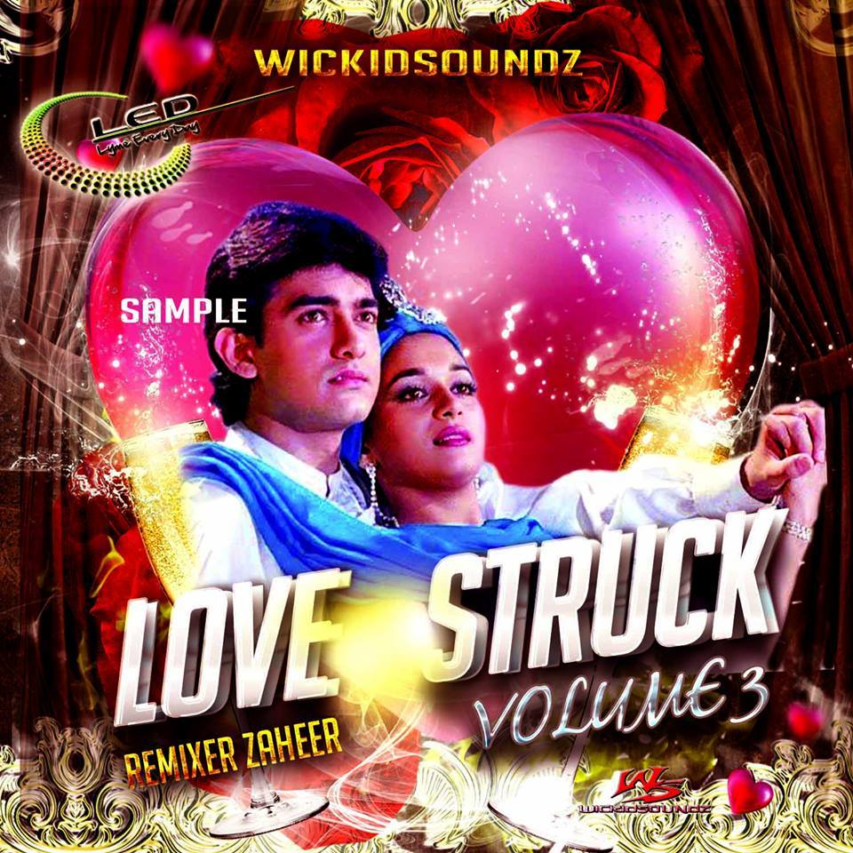 Remixer Zaheer - Love Struck 3 [May 2015] Love%20Struck%203%20Front%20Cover_zpshtrnosxb