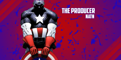 Episode 46 The Wolverine Show TheProducerSig