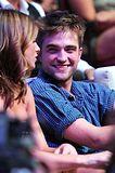 Teen Choice Awards 2010 - Página 3 Th_pattinsonlife-tca5571