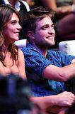 Teen Choice Awards 2010 - Página 3 Th_pattinsonlife-tca5572