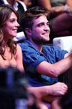 Teen Choice Awards 2010 - Página 3 Th_pattinsonlife-tca5573