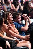 Teen Choice Awards 2010 - Página 3 Th_pattinsonlife-tca5574