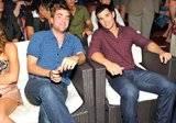 Teen Choice Awards 2010 - Página 3 Th_pattinsonlife-tca5575