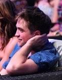 Teen Choice Awards 2010 - Página 3 Th_pattinsonlife-tca5563
