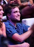 Teen Choice Awards 2010 - Página 3 Th_pattinsonlife-tca5564