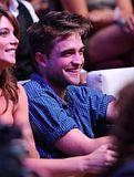Teen Choice Awards 2010 - Página 3 Th_pattinsonlife-tca5565