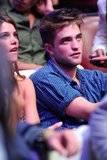 Teen Choice Awards 2010 - Página 3 Th_pattinsonlifetca5592