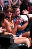 Teen Choice Awards 2010 - Página 3 Th_pattinsonlifetca5596