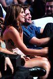 Teen Choice Awards 2010 - Página 3 Th_pattinsonlifetca5597