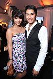 Teen Choice Awards 2010 - Página 4 Th_twilightxchange-tca201011
