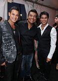 Teen Choice Awards 2010 - Página 4 Th_twilightxchange-tca201012
