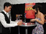 Teen Choice Awards 2010 - Página 4 Th_twilightxchange-tca20105