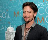 Teen Choice Awards 2010 - Página 4 Th_twilightxchange-tca20107