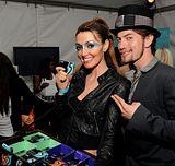 Teen Choice Awards 2010 - Página 4 Th_twilightxchange-tca20109