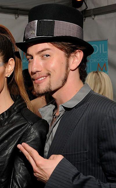 Teen Choice Awards 2010 - Página 4 Twilightxchange-tca2010thumb