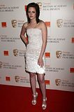 Premios BAFTA 2010  Th_kstewartfans-hq-3435