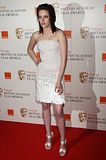 Premios BAFTA 2010  Th_kstewartfans-hq-3436