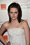 Premios BAFTA 2010  Th_kstewartfans-hq-3438