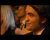 Premios BAFTA 2010  - Página 2 Th_twilightxchange_21022010_165905