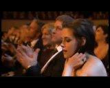 Premios BAFTA 2010  - Página 2 Th_twilightxchange_21022010_170105