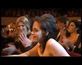 Premios BAFTA 2010  - Página 2 Th_twilightxchange_21022010_170106