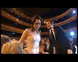 Premios BAFTA 2010  - Página 2 Th_twilightxchange_21022010_170111