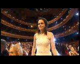 Premios BAFTA 2010  - Página 2 Th_twilightxchange_21022010_170112