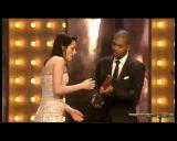 Premios BAFTA 2010  - Página 2 Th_twilightxchange_21022010_170126