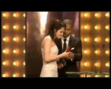 Premios BAFTA 2010  - Página 2 Th_twilightxchange_21022010_170127