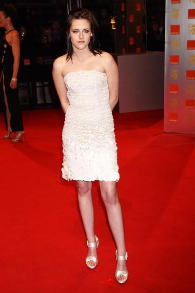 Premios BAFTA 2010  Kstewartfans-0012
