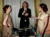 Premios BAFTA 2010  - Página 4 Th_twilightxchange-jcb-23222