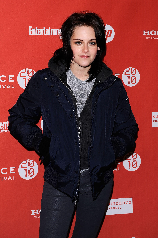 Sundance Film Festival 2010 / 2011 - Página 2 Kstewartfans-sdhq-2032