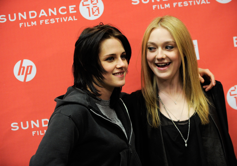 Sundance Film Festival 2010 / 2011 - Página 2 Kstewartfans92931