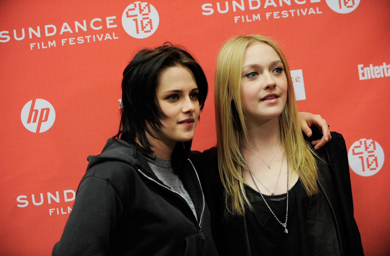Sundance Film Festival 2010 / 2011 - Página 2 Kstewartfans92933