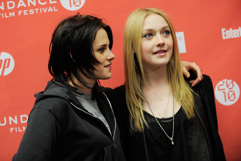 Sundance Film Festival 2010 / 2011 - Página 2 Kstewartfans92934