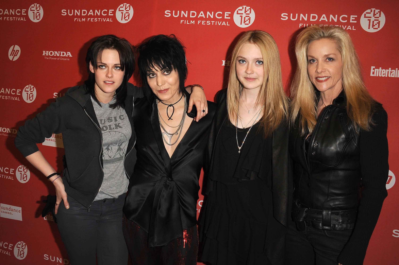 Sundance Film Festival 2010 / 2011 - Página 2 Kstewartfans3481