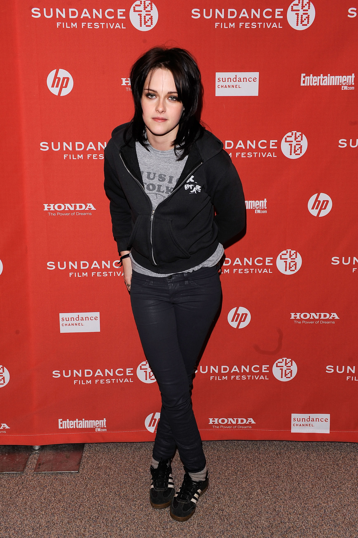 Sundance Film Festival 2010 / 2011 - Página 2 Kstewartfans-sdhq-9433