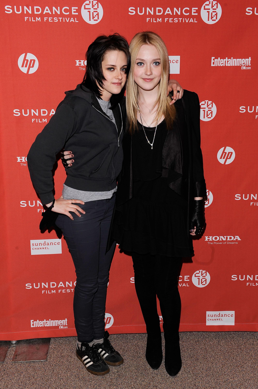 Sundance Film Festival 2010 / 2011 - Página 2 Kstewartfans-sdhq-9435