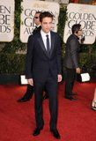 Golden Globes 2011 Th_pattinsonlife-gg006
