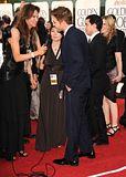 Golden Globes 2011 Th_pattinsonlife-gg012