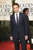 Golden Globes 2011 Th_pattinsonlife-gg76