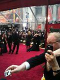 Academy Awards 2010 - Página 2 Th_kstewartfans